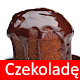 Czekoladę przepisy kulinarne po polsku Download for PC Windows 10/8/7