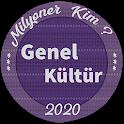 Kim Milyoner 2020 icon
