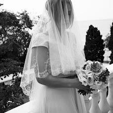 Wedding photographer Semen Sokolov (sokolov). Photo of 24.06.2016