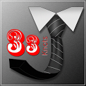 Tie Helper Pro icon