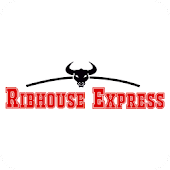 Ribhouse Express