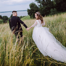 Wedding photographer Tonya Trucko (toniatrutsko). Photo of 22.02.2017