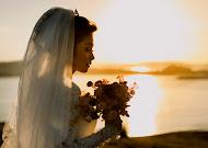 Fotografer pernikahan Alfian Alfian (fian1502). Foto tanggal 16.08.2018