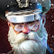 Battle Warship: Naval Empire file APK for Gaming PC/PS3/PS4 Smart TV