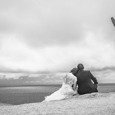 Wedding photographer Gabriel Sosa (b72d85a8ea9474b). Photo of 04.02.2016