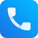 Hi Contacts - Caller ID,Block icon