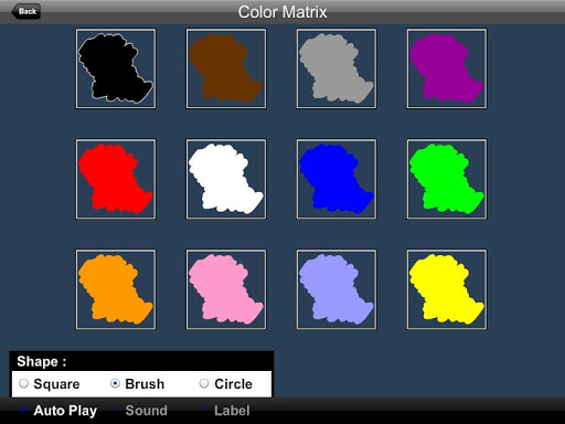 Color Matrix Lite Version Apk Download 4