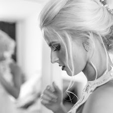 Wedding photographer Kinga Stan (KingaStan1). Photo of 11.07.2018
