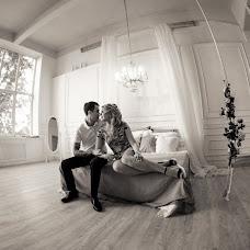 Wedding photographer Fedor Ermolin (fbepdor). Photo of 20.06.2017