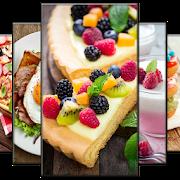 Food Wallpaper HD