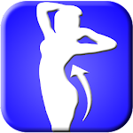 Body Shape Editor - Get the Perfect Body Shape 1.02
