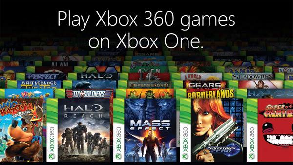 ค่าย Mages เตรียมส่ง 5 ไตเติลเกมของ Xbox 360 ลง Xbox One!