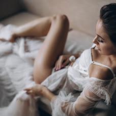 Свадебный фотограф Анна Лаас (Laas). Фотография от 19.12.2018