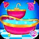 Princess Bathroom Decor (game)