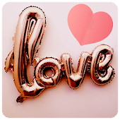 Love Messages : Romantic Love SMS Amour 2019 Android APK Download Free By ZiDroid