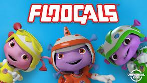 Floogals thumbnail