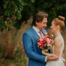 Wedding photographer Aleksa Voronchenko (aleksaphoto). Photo of 22.01.2016