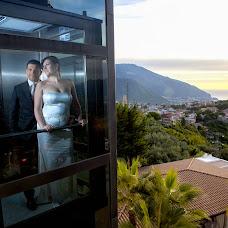Wedding photographer Paolo Vecchione (vecchione). Photo of 29.01.2016