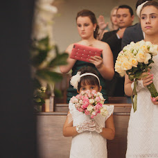 Wedding photographer André Araújo Felício (andrearaujofeli). Photo of 08.01.2015