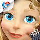 Moviewood v1.0