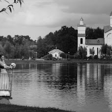 Wedding photographer Dmitriy Volkov (DmitryR). Photo of 05.10.2014