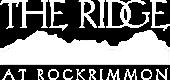 www.ridgeatrockrimmon.com
