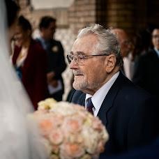 Esküvői fotós Balázs Tóth (BalazsToth). Készítés ideje: 02.10.2017