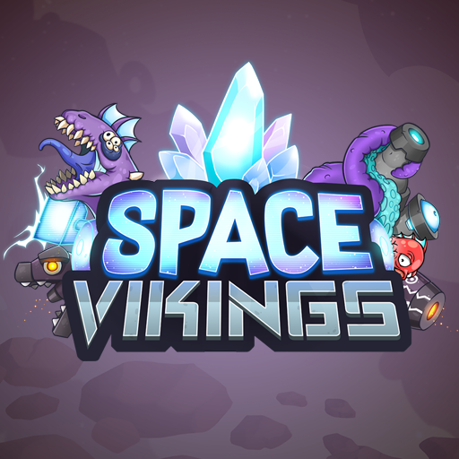 Space Vikings
