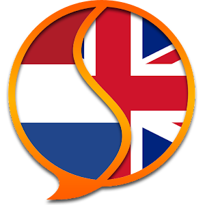 English Dutch Dictionary Free Android Apps On Google Play