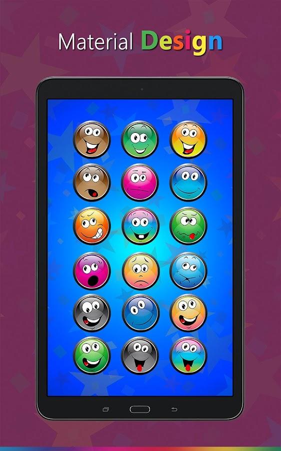 roliga ringsignaler till mobilen gratis