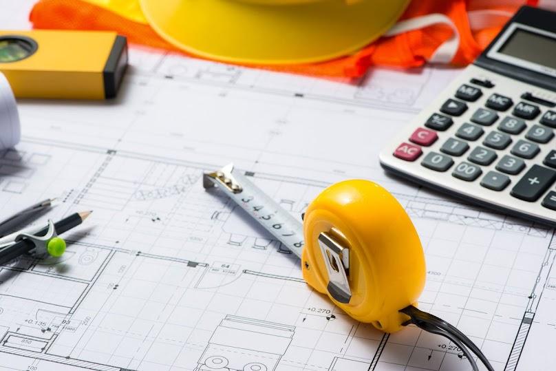 Kosztorys do budowy domu - jak zrobić samodzielnie?