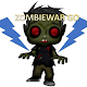 Zombie War reality GO for PC-Windows 7,8,10 and Mac
