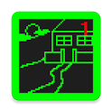 Mysterious Mansion :Escape #1 icon