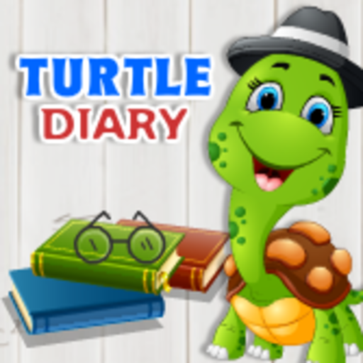 TurtleDiary - Apps on Google Play