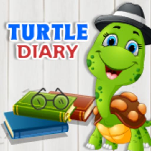TurtleDiary - Apps on Google Play