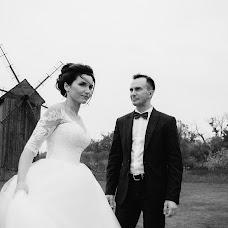Wedding photographer Marina Gudilina (GUDILINA). Photo of 19.02.2017