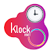 Klock for KWGT APK