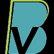 BillVoice - Invoicing & Inventory app