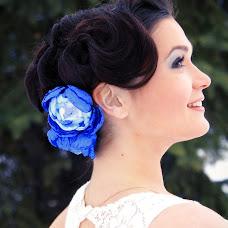Wedding photographer Ekaterina Kotelnikova (ekotelnikova). Photo of 08.05.2016