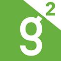 Gogogate 2 -Open garage door- icon