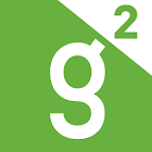 Gogogate 2 -Open garage door- icon