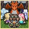 Pixel Dungeon Hero