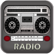 Local Radio Without Internet