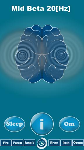 Binaural Beats Meditation Apk 2