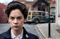 Ruth Wilson to play her grandmother in new drama
