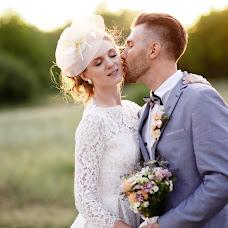 Wedding photographer Valeriya Kulikova (Valeriya1986). Photo of 30.08.2016