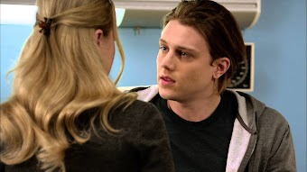 First Look: Finding Carter, Season 2