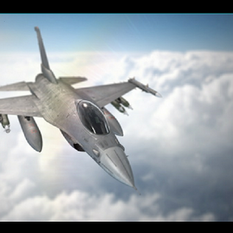 Airplane Wallpaper Android Apps on Google Play