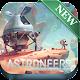 Guia Astroneers (app)