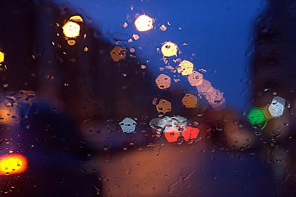 Pioggia di valeqrt